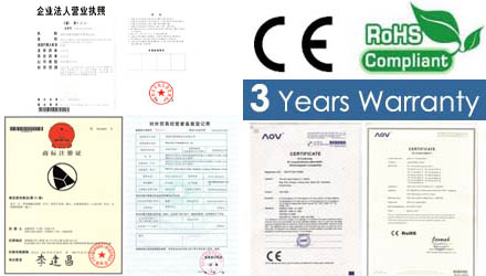 certificates-and-3-years-warranty