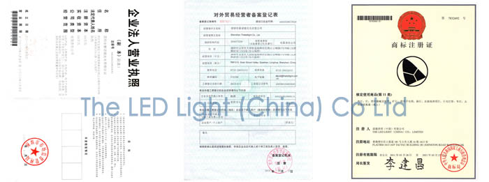 certificates-theledlight-01
