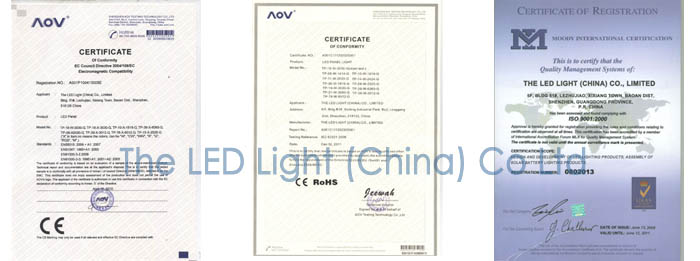 certificates-theledlight-02