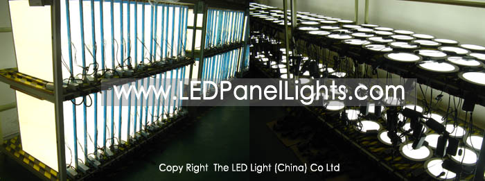 led-light-panel-aging-testing-01