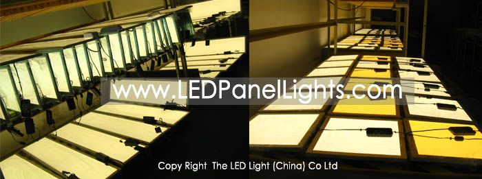 led-light-panel-aging-testing-02