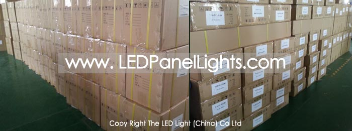 led-panel-light-warehouse