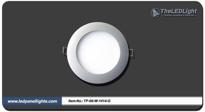 circular-led-panel-145mm-6W