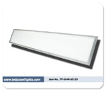 300x1200 LED Light Panel TP-39-W-3012-GC