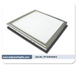 LED Panel 300x300 TP-18-W-3030-GC