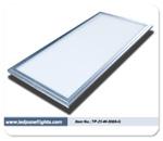 LED panel 300x600 TP-21-W-3060-GC
