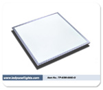 LED Panel Light 60x60 TP-65-W-6060-GC