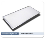 Ultra Thin LED Panel Light 1200mmx600mm TP-76-W-6012-GC