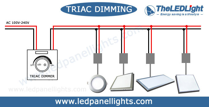 2wire photocell wiring schematic simple photocell