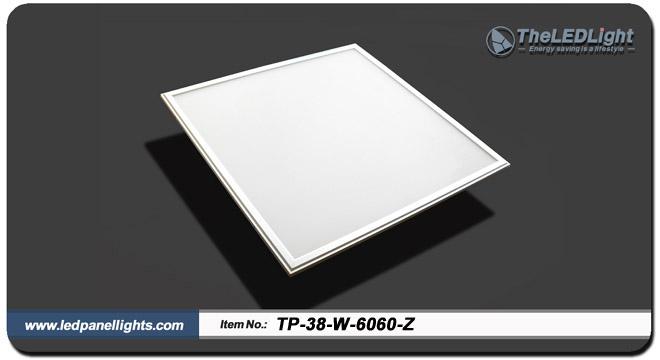 led-light-panel-TP-38-W-6060-Z-1