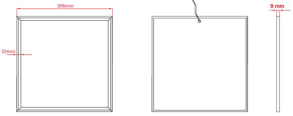 led-panel-light-high-lumen-tp-38-w-6060-z-2