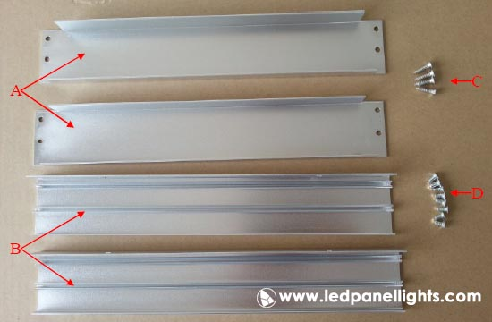 led-light-panel-mounted-installation-new-1