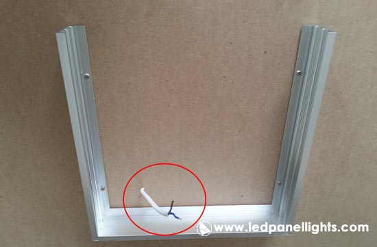 led-light-panel-mounted-installation-new-4