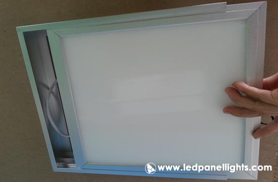 led-light-panel-mounted-installation-new-5