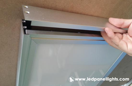 led-light-panel-mounted-installation-new-6