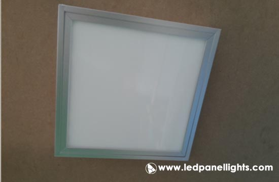 led-light-panel-mounted-installation-new-7