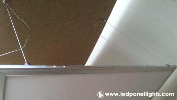 led-panel-light-suspended-installation-new-9