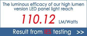 110-lumen-per-watt-1